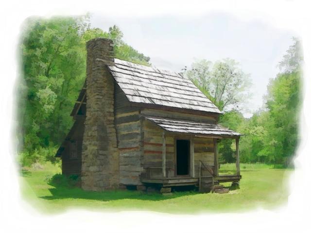 pam-cabin