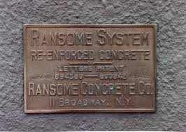 Ransome System