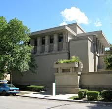Unitarian Temple