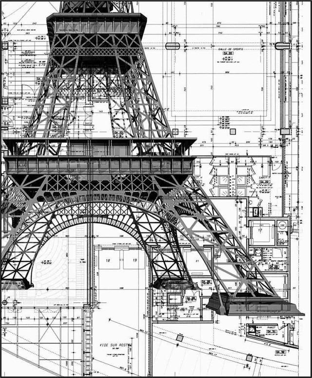 Arkhitekton