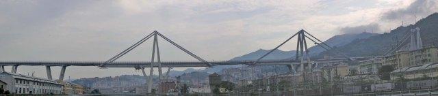 Ponte Morandi 2007